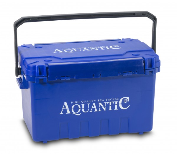 Aquantic Sea Box