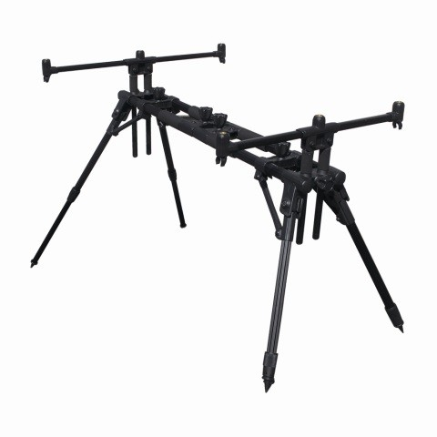 Ground Contact Rod-Pod