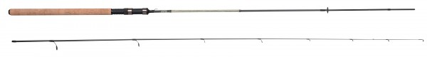 Trout Master Tactical Trout Spoon 2,40m 0,5-4g