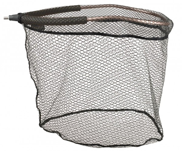 Trout Master Performance Net 50x38x42cm