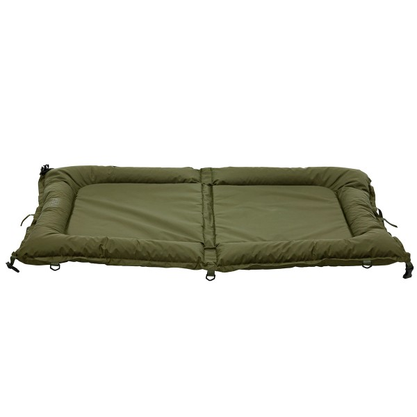 D.A.M MAD FLATBED Unhooking Mat