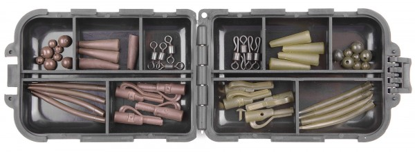 C-Tec Terminal Tackle Box