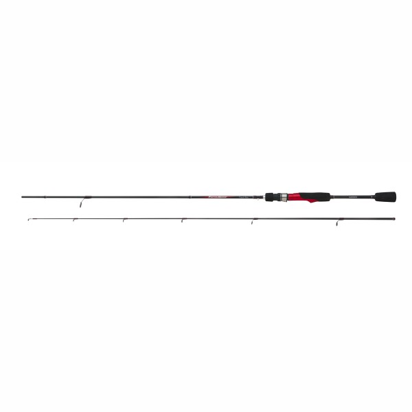 SHIMANO Forcemaster Trout Area 195SUL 1,95m 0,5-3,5g 2pc